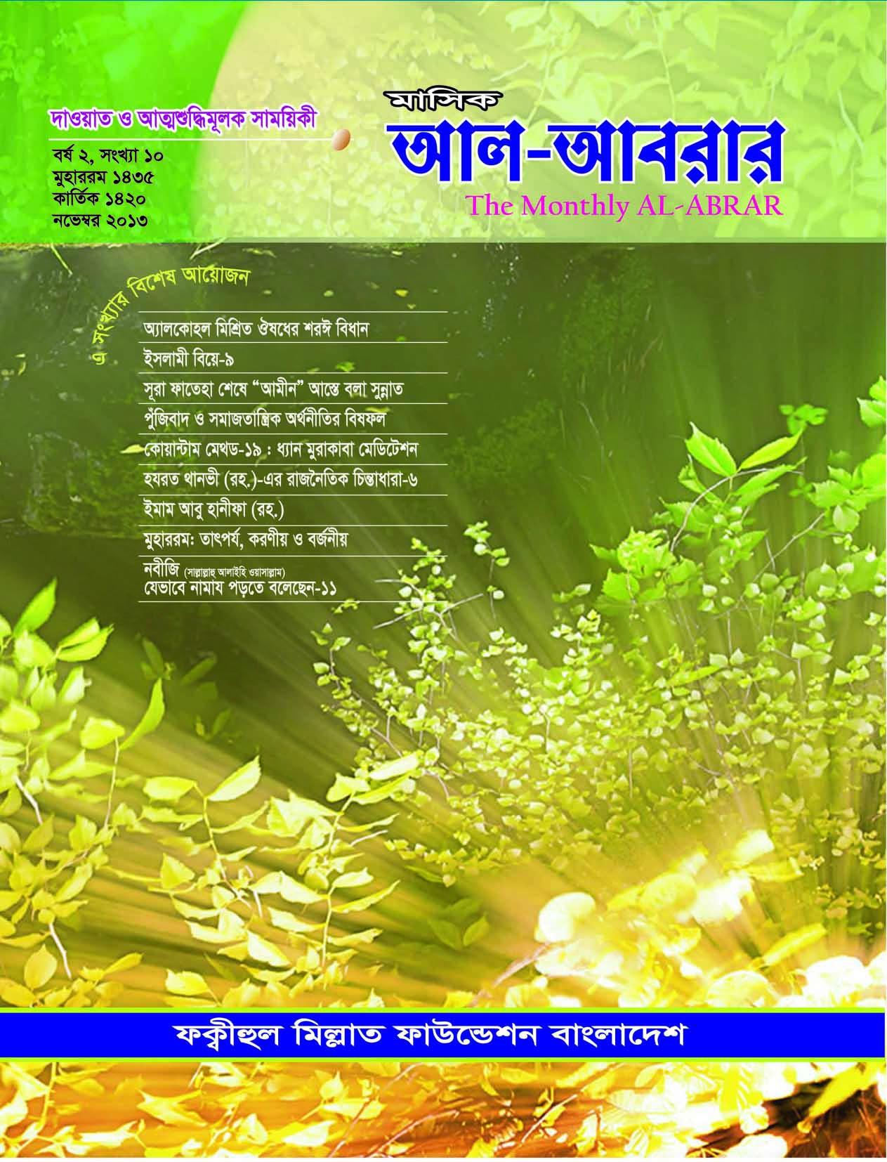 Cover Finel 11-2013-Fainal copy
